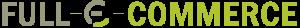 Full-e-commerce - Solutions internet complètes